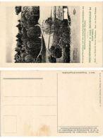 CPA ZAWADKA Kriegerfriedhof In Einem Buchenwald. POLAND (371043) - Polen