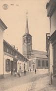 Niel  ,  Kerk - Niel