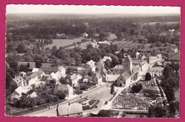 TRELLY  50  ( LE BOURG  ) - Saint Pierre Eglise