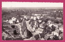TRELLY  50  ( VUE GENERALE   ) - Saint Pierre Eglise