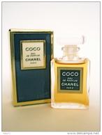 MINI EAU DE PARFUM COCO  CHANEL - Modern Miniatures (from 1961)