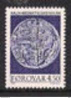 Faroe Islands 1997 Kalmar Union Mi 319 MNH(**) - Féroé (Iles)