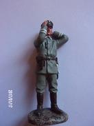 Adjudant Allemand 1917 - Soldados De Plomo