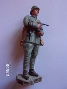 Lieutenant Allemand 1917 - Soldados De Plomo