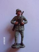 Grenadier Allemand 1918 - Soldados De Plomo
