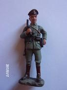 Téléphoniste Allemand 1918 - Soldados De Plomo