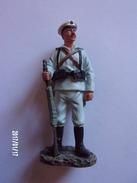 Fusilier Marin Allemand 1918 - Soldatini Di Piombo