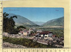 Tscherms Bei Lana BZ - Fp - Bolzano (Bozen)