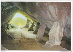 "Treviso Fregona "" All ' Antico Mulino "" Grotte Calieron "" - Treviso"
