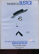 The Best Of Buster Edited Anobile - Films