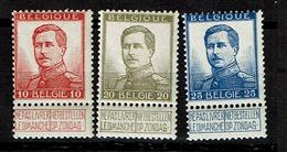 123/5  **  3.5 - 1912 Pellens