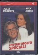 """DVD Nuovo Film """" Inviati Molto Speciali"""" - Classiques"""