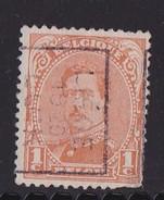 Luik  1920  Nr. 2508B - Rollini 1920-29