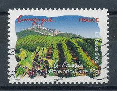 .314 Bourgogne - Autoadesivi