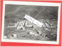 PHOTOGRAPHIE ARGENTIQUE 1927 TATAHOUINE TUNISIE - Afrique
