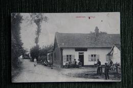 ARGOULES - La Forge - France
