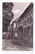 4150 KREFELD - HÜLS, Winkel In Der Klausur, 195... - Krefeld
