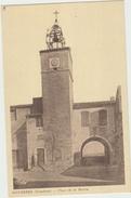 84  Menerbes Place De La Mairie - Altri Comuni