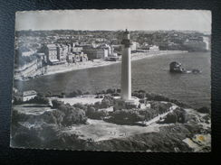France > [64] Pyrénées-Atlantiques > Biarritz Phare Vuurtoren Lighthouse - Biarritz