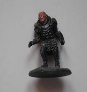 Figurine Le Seigneur Des Anneaux N°22 / GRISHNAKH - Lord Of The Rings