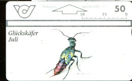 EH5752   AUTRICHE - Autriche