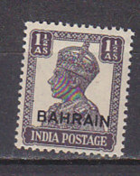 PGL DC0202 - BRITISH COLONIES BAHRAIN Yv N°39 ** - Bahrain (...-1965)