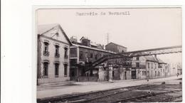 Berneuil Sur Aisne  La Sucrerie - Andere Gemeenten