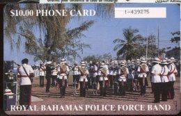 EH9054    BAHAMAS