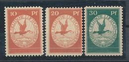 1912. Deutsches Reich :) - Unused Stamps