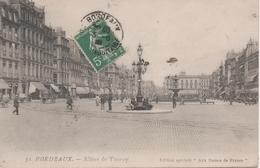 BORDEAUXALLEE DE TOURNY - Bordeaux