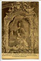 Louis XIV, Par Rigaud - Personajes Históricos