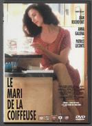 Le Mari De La Coiffeuse - Drame