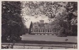 Bad Harzburg - Kasino (Winterkurhaus) (1532) * 5.5. 1934 - Bad Harzburg