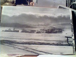 GERMANY Waldenburger Bergland Im Winter  N1977 FX10758 - Schlesien