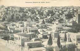 A-17-1237 : HAMA - Syria