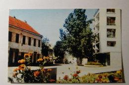 Kt 762 / Bileca - Bosnien-Herzegowina