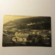 52 - ROCHES/BETTAINCOURT  - Faubourg De Roches Sur Rognon En 19... - France