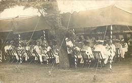 A-17-1265 : SOUVENIR DE KORAKU-YEN  CARTE PHOTO DU 26 JUILLET 19019  OKAYAMA KORAKU-EN - Congo Français - Autres