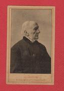 Produits Sadla  --Gladstone - Trade Cards