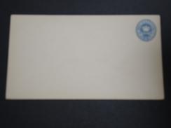 DANEMARK - Entier Postal Non Voyagé - A Voir - L 5999 - Interi Postali