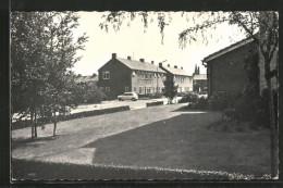 AK Aalten, Prunusstraat - Aalten