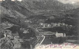 Glandage (Drôme) - Vue Générale - Edition Guionie & Cie - Francia