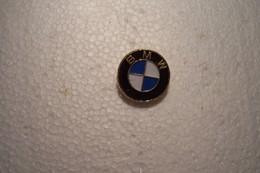PINS  - BMW - - BMW