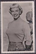 DORIS DAY 1953 - Actors