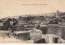 KENADSA - Argelia