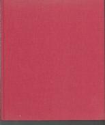 Bernard LEACH A Potter's Work - Autres
