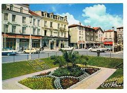 CHALONS SUR MARNE  LA PLACE DE LA REPUBLIQUE    *** *    A SAISIR  **** - Châlons-sur-Marne