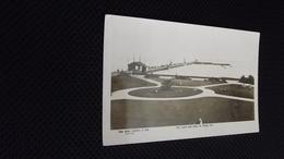 OLD PHOTO POSTCARD / AUSTRALIA VICTORIA - St. KILDA - THE LAWN AND PIER  / ROSE SERIES - Sonstige