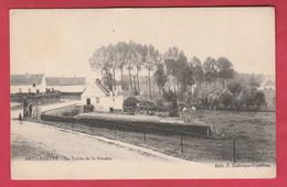 Brugelette  - La Vallée De La Dendre ( Voir Verso ) - Brugelette