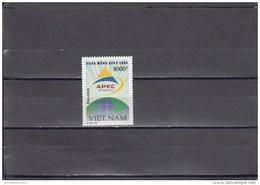 Vietnam Nº 2262 - Viêt-Nam